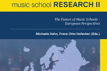 music school RESEARCH II