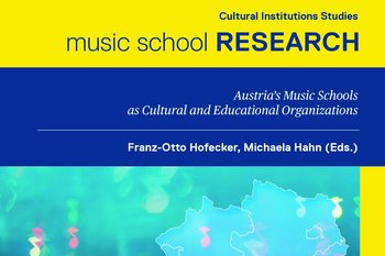 music school RESEARCH