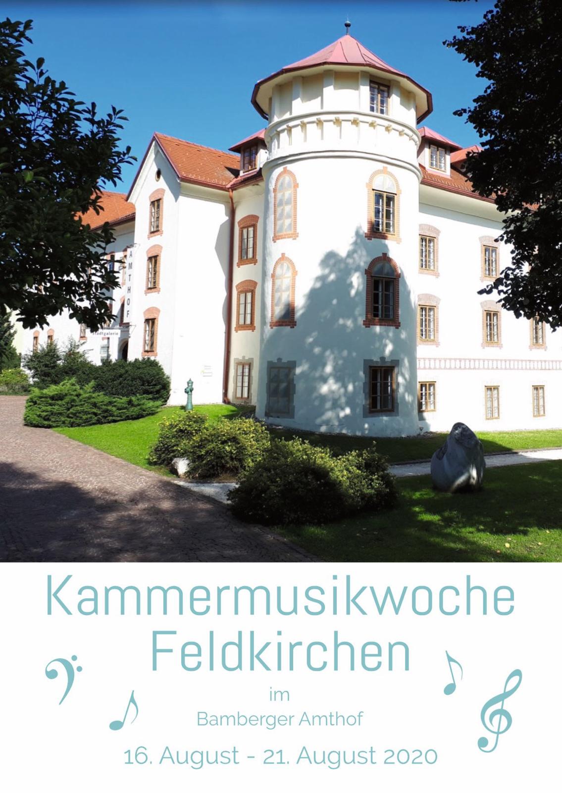 Und Lehrling Jobs in Feldkirchen in Krnten, K - Mai 2020